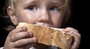 UNICEF: U Srbiji 115.000 dece živi u apsolutnom siromaštvu