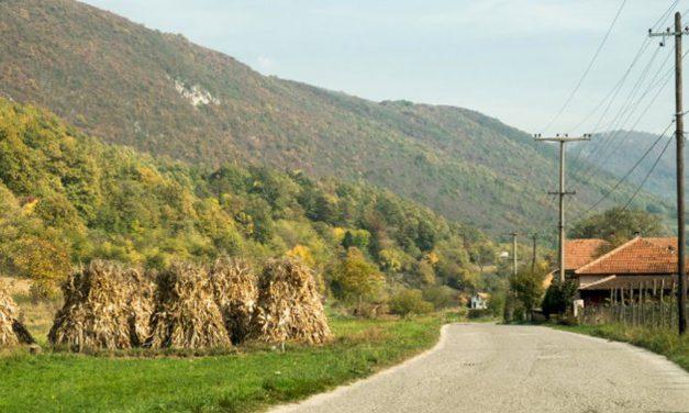 За припрему локалних стратегија руралног развоја 17 милиона динара