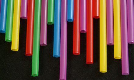 Србија планира забрану пластичних тањира, кашика, виљушака, сламчица