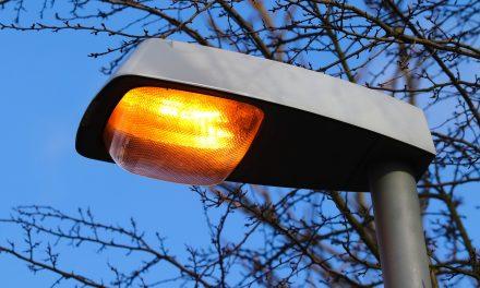 Kvalitetnije osvetljenje u seoskim naseljima opštine Veliko Gradište