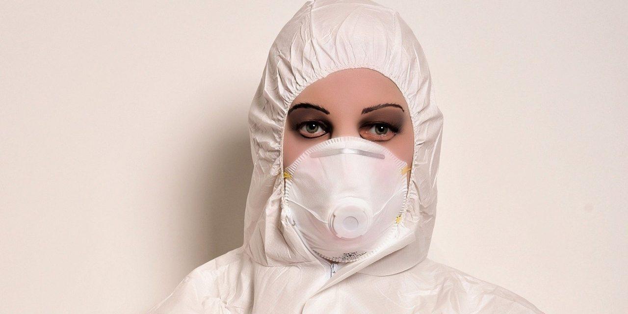 Упутства Министарства здравља: Kако да спречимо заразу коронавирусом