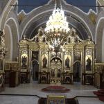 Danas su Sveti Joakim i Ana – treba darivati nekoga ko ima manje od nas