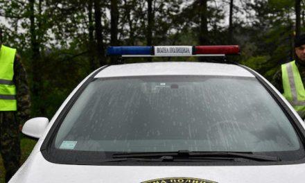 Војној полицији већа овлашћења према цивилима