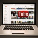 YouTube прославио 15. рођендан