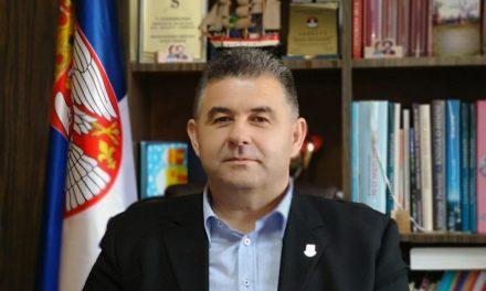Апел грађанима општине Мало Црниће: Останимо код куће