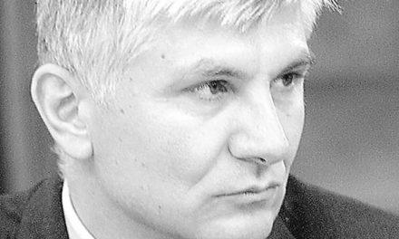 17 година од смрти Зорана Ђинђића