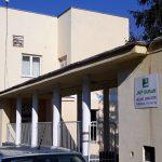 """ЈКП """"Дунав Велико Градиште"""": Стање на водомеру доставити најкасније до петка"""