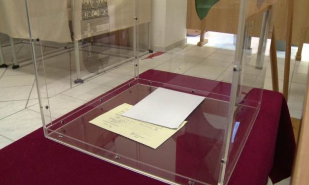 Расписани избори у Костолцу за 26. април