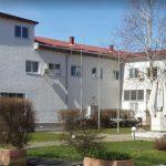 Zakazana druga sednica Skupštine opštine Malo Crniće