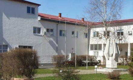 Preporuka Štaba za vanredne situacije opštine Malo Crniće