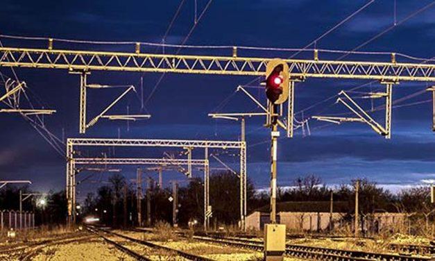 Zbog korona virusa zatvorena četiri međunarodna železnička granična prelaza