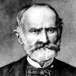 На данашњи дан умро је Јосиф Панчић