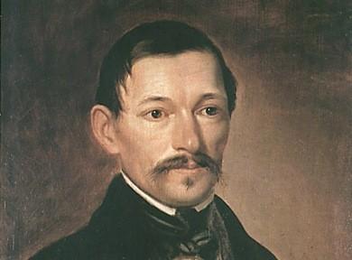 На данашњи дан умро је Јован Стерија Поповић