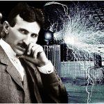 Мистерије Теслине последње лабораторије: Богат виртуелни програм научног центра ТСWЦ
