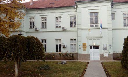 Штаб за ванредне ситуације Голубац: Дистрибуција заштитних маски предузећима и установа