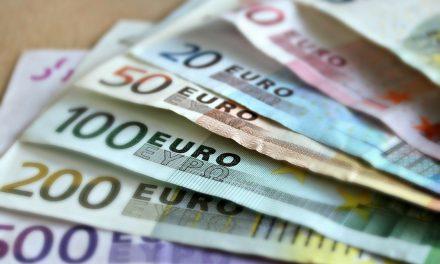 Исплата иностраних пензија и током ванредног стања
