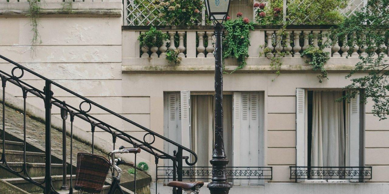 Јавни позив за куповину станова у 17 општина у оквиру Регионалног програма стамбеног збрињавања