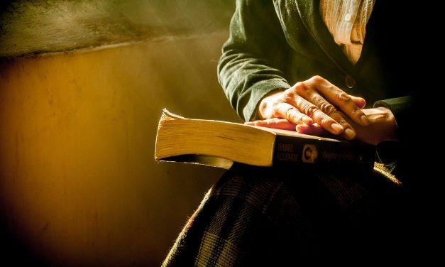 Golubačka biblioteka dostavljaće knjige starijim čitaocima