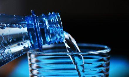 Светски дан вода: Најдрагоценије природно богатство