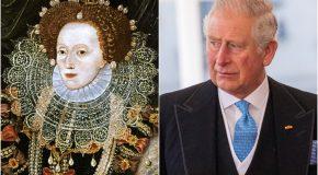 Пандемије које су мењале ток историје: Чланови британске краљевске породице који су боловали од заразних болести