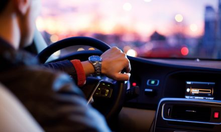 Аутомобил отпоран на коронавирус: Продаја преко интернета