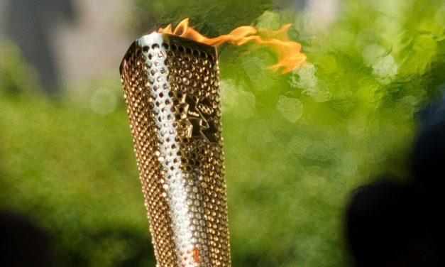 Олимпијске игре у Токију на лето идуће године