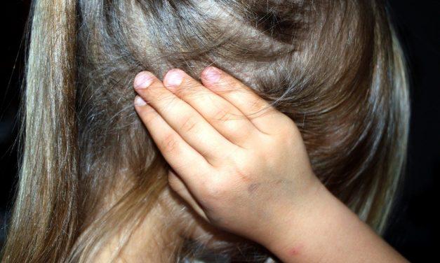 Šestina dece u Srbiji dobija batine u porodici