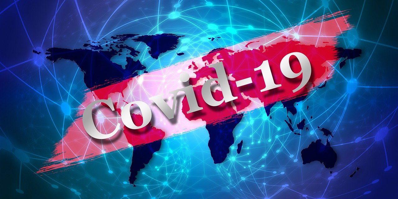 Заражени вирусом су из више градова