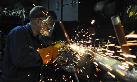 Министарство објавило права и обавезе послодаваца и радника у ванредном стању