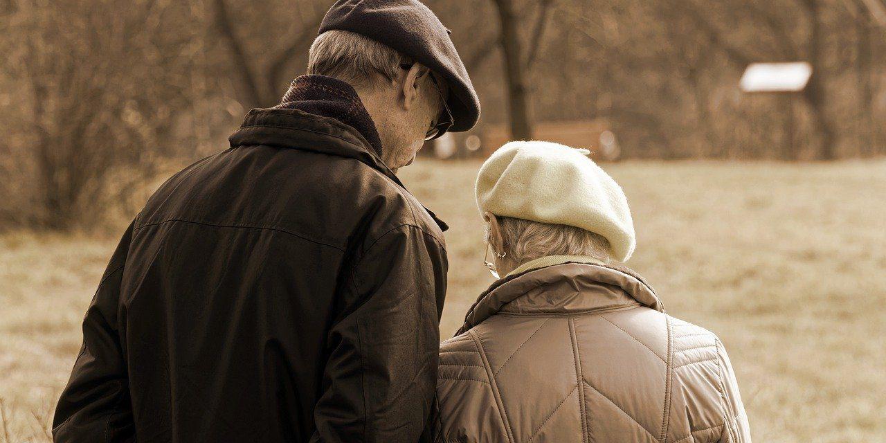 Пензионерима би од наредне године примања могла ванредно да порасту