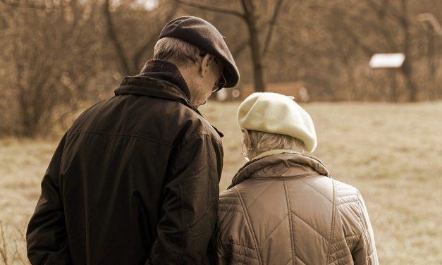 Penzionerima bi od naredne godine primanja mogla vanredno da porastu