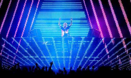 Otkazan Exit festival