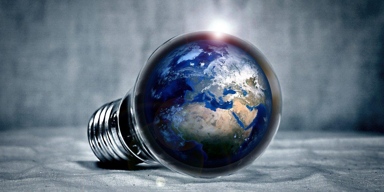 Дан енергетске ефикасности 5. Март