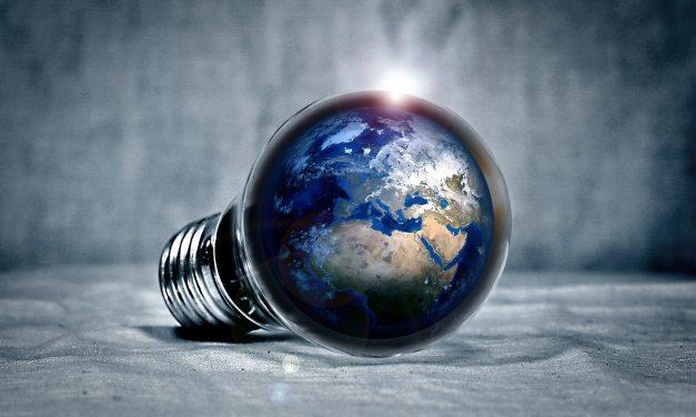Dan energetske efikasnosti 5. Mart