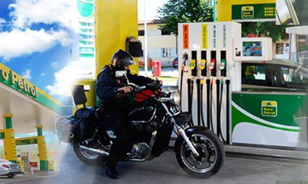 Радно време Еуро петрола током трајања ванредног стања