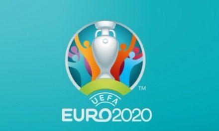 Европско првенство одложено за 2021. годину