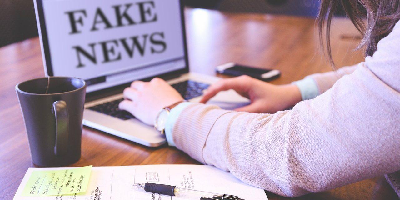 УНИЦЕФ упозорава на лажне вести о корона вирусу
