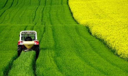 Пољопривредници морају да траже одобрење за пољске радове од 20х до 5х