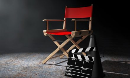"Cinesseum кућни биоскоп: Филмови ""Ајвар"" и ""Реална прича"" доступни за легално гледање онлајн"