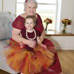 Светски дан бака – женe које поносно носе своју улогу у одрастању деце