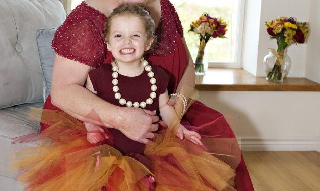 Svetski dan baka – žene koje ponosno nose svoju ulogu u odrastanju dece