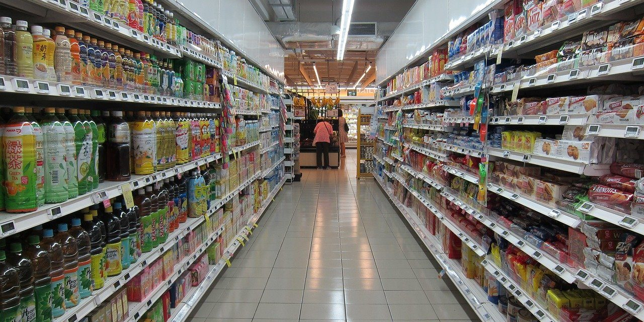 Произвођачи уља, брашна и шећера апелују да се не стварају залихе, робе и сировина има довољно