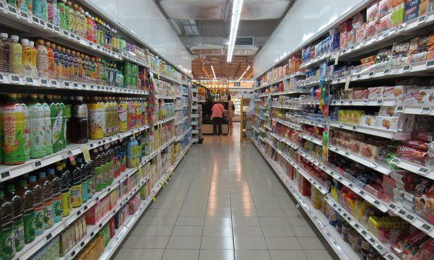 Proizvođači ulja, brašna i šećera apeluju da se ne stvaraju zalihe, robe i sirovina ima dovoljno