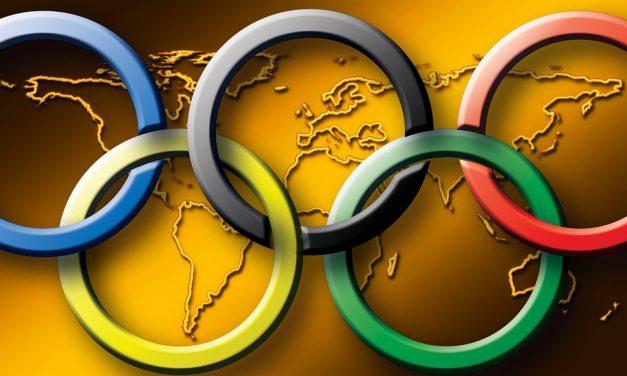 Дик Паунд: Олимпијске игре у Токију највероватније одложене за 2021. годину