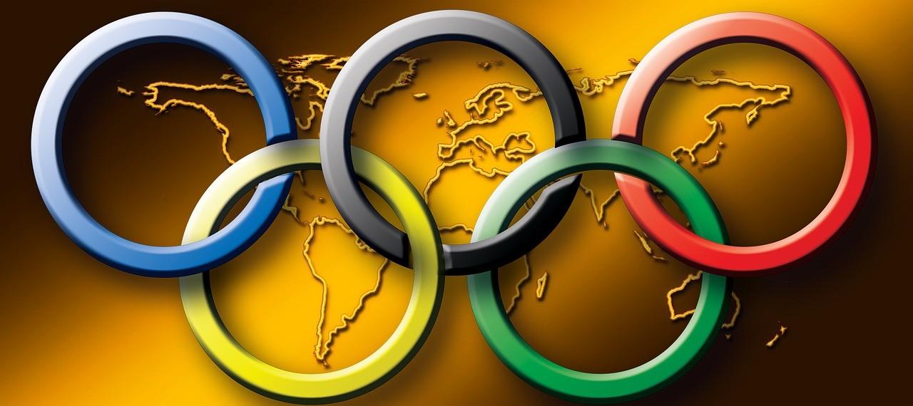 Могуће одлагање Олимпијских игара због коронавируса