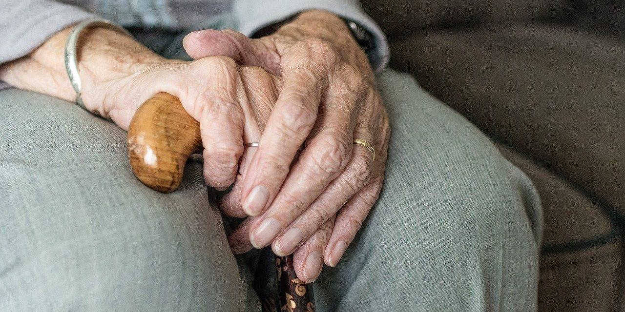 Подизање пензија уз посебна овлашћења, као и путем доставе