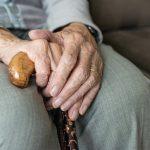 U ustanovama socijalne zaštite i domovima za smeštaj odraslih i starih zaraženo je 1.610 korisnika i 684 zaposlenih