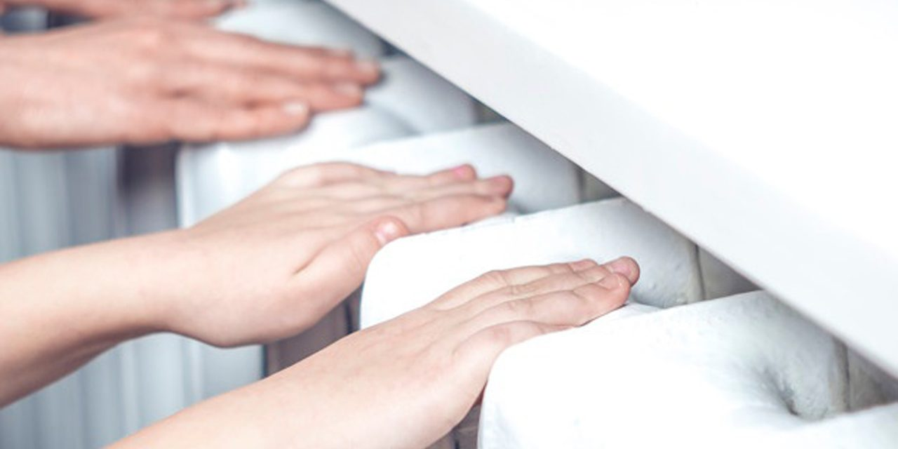 Антић препоручио топланама да обезбеде грејање 24 сата дневно