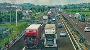 Саопштење за све возаче у међународном транспорту