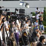 Данас је Дан новинара Србије
